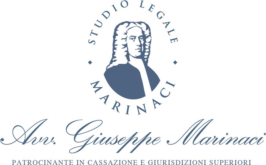 Studio Legale Marinaci